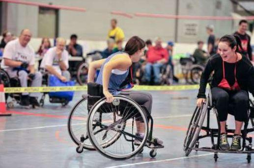 regina_wheelchair_relay_2018