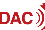 logo for the CDAC