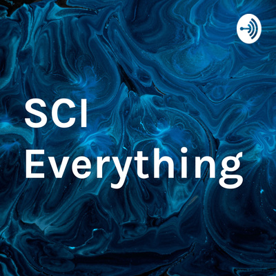SCI and Everything text