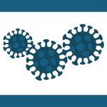 Covid Virus Image
