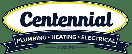 Centennial Plumbing Heating Electrical