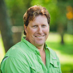 Bill Lehne