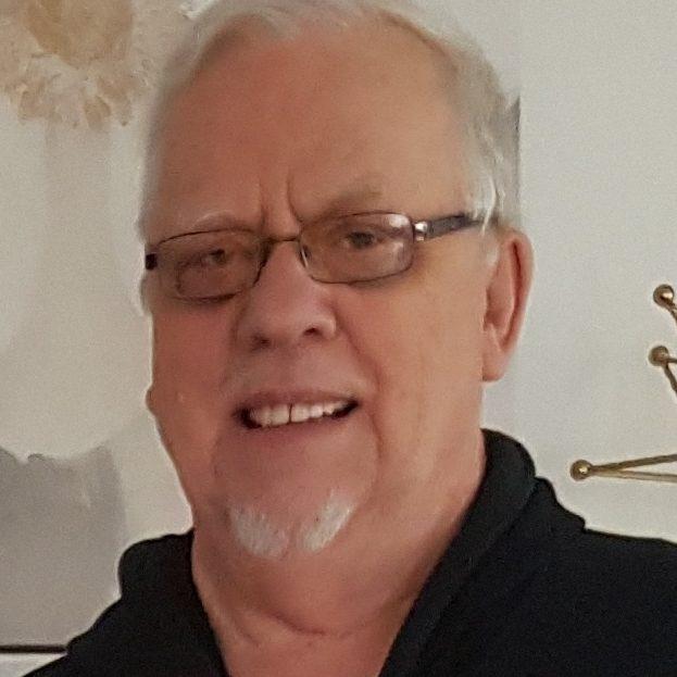 Jim Allonby