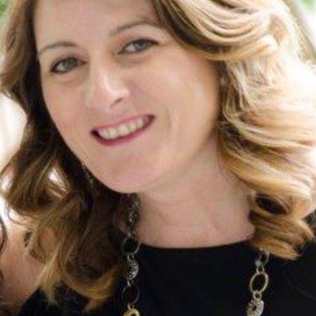 Patti Dunlop