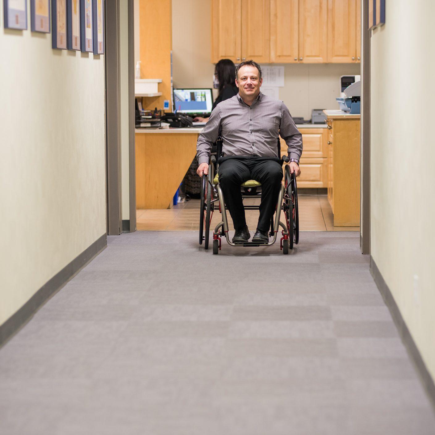 Saskatoon 2017 Chair Leader-44
